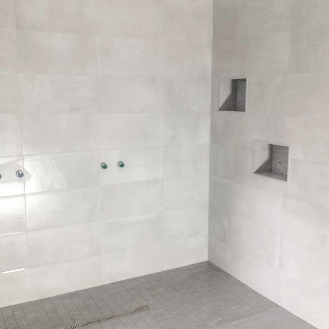 fliser-på-bad-v01