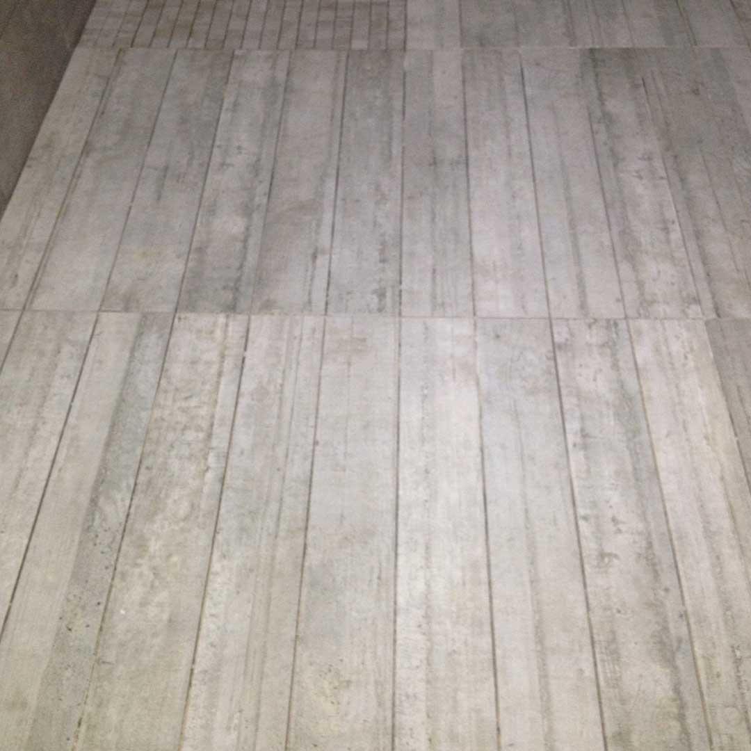 rektangulære-fliser-gulv-bad.v01