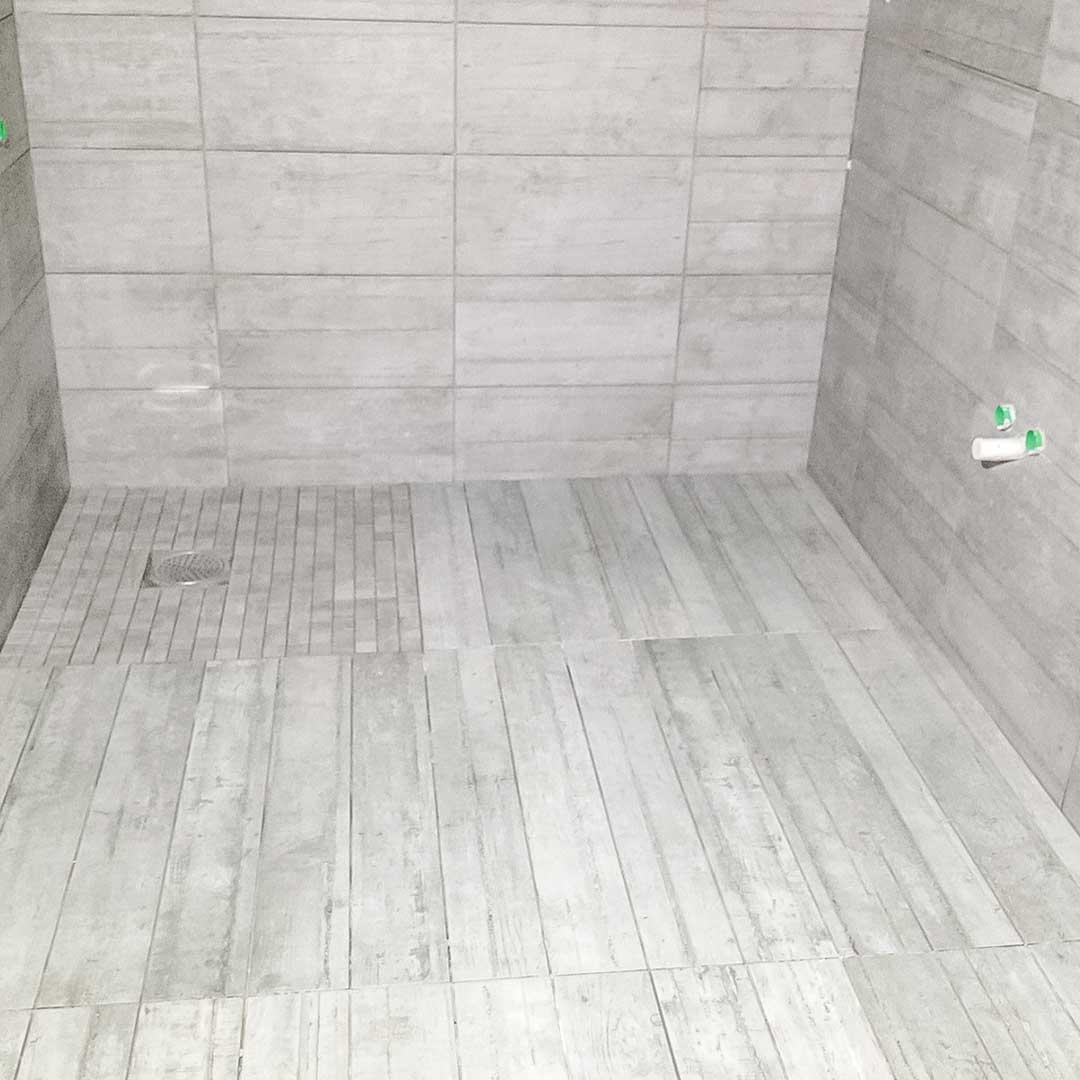 rektangulære-fliser-på-badet-v01